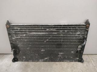 Радиатор кондиционера TOYOTA MARK II 1992-1996