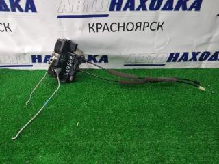 Запчасть замок двери передний правый CHEVROLET CAPTIVA 2011-2013
