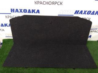Пол багажника MITSUBISHI ASX 2010-2012