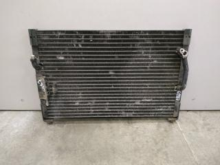 Радиатор кондиционера MAZDA MPV 1995-1999