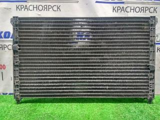 Радиатор кондиционера TOYOTA MARK II 1994-1996