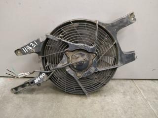Вентилятор радиатора NISSAN ELGRAND 1997-2002