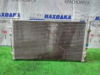 Радиатор кондиционера MAZDA DEMIO 2002-2007