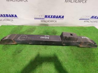 Усилитель бампера передний HONDA ACCORD