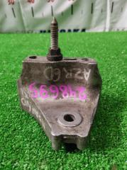 Кронштейн опоры двигателя передний правый TOYOTA VOXY 2001-2007