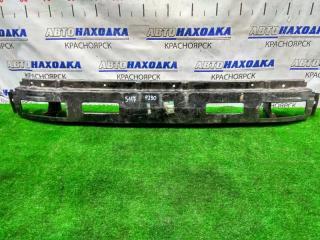 Запчасть усилитель бампера передний NISSAN MAXIMA