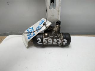 Запчасть рабочий тормозной цилиндр задний левый TOYOTA CORSA 1994-1997