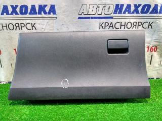 Бардачок TOYOTA RACTIS 11.2010-08.2016