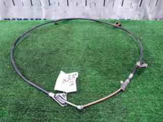 Запчасть трос ручника задний левый TOYOTA FUNCARGO 1999-2005