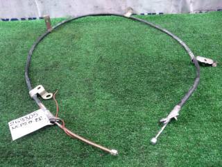 Запчасть трос ручника задний правый TOYOTA FUNCARGO 1999-2005