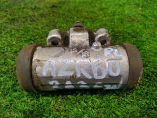 Запчасть рабочий тормозной цилиндр задний TOYOTA VOXY 2001-2007