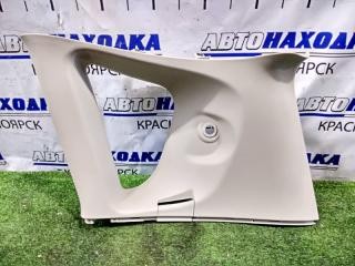 Обшивка багажника задняя правая MITSUBISHI COLT 2002-2012
