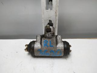 Запчасть рабочий тормозной цилиндр задний левый HONDA FREED 2008-2011