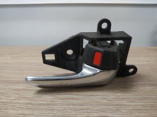 Ручка внутренняя правая TOYOTA OPA 2000-2005