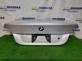 Крышка багажника задняя BMW 525i 2003-2010