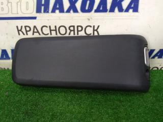 Запчасть бардачок MAZDA CX-7 2006-2009