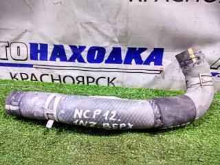 Запчасть патрубок тосольный TOYOTA PLATZ 1999-2002