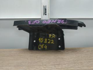 Планка под стоп задняя правая HONDA ACCORD 1997-2002