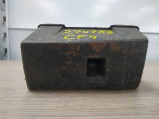Усилитель бампера передний HONDA ACCORD 1997-2002