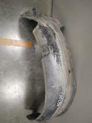 Запчасть подкрылок передний левый NISSAN MOCO 2002-2006