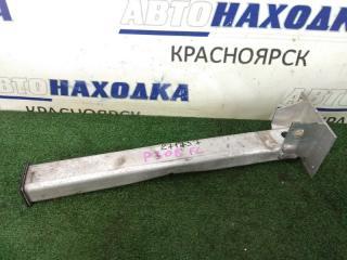 Усилитель бампера передний левый PEUGEOT 308 2007-2011