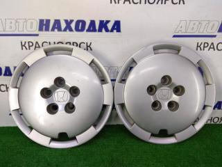 Колпаки колесные HONDA STEPWGN 1996-2001