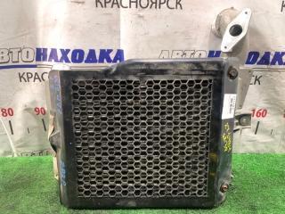 Радиатор интеркулера MAZDA CX-7 2006-2009