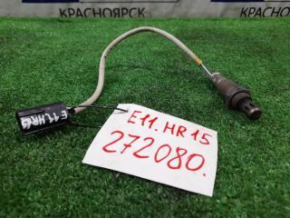 Запчасть лямбда-зонд задний NISSAN NOTE 2008-2012