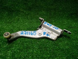 Ролик раздвижной двери задний правый TOYOTA RAUM 1997-2003
