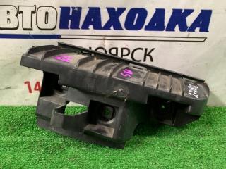 Запчасть клипса бампера задняя правая VOLVO S60 2004-2009
