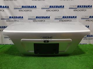 Крышка багажника задняя VOLVO S40 1995-2000