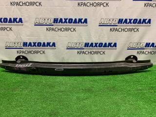 Запчасть усилитель бампера задний BMW X3 2006-2010