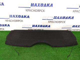 Полка багажника задняя PEUGEOT 206 2003-2009