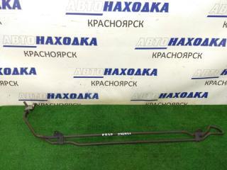 Радиатор масляный MAZDA CX-7 2006-2009