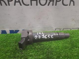 Запчасть катушка зажигания TOYOTA RACTIS 2010-2014