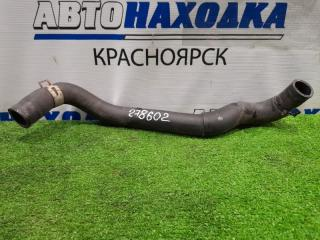 Запчасть патрубок тосольный TOYOTA BELTA 2005-2008