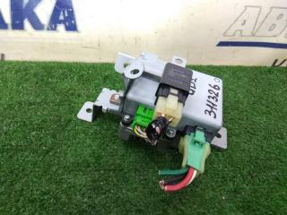 Блок управления рулевой рейкой HONDA FIT 2001-2007