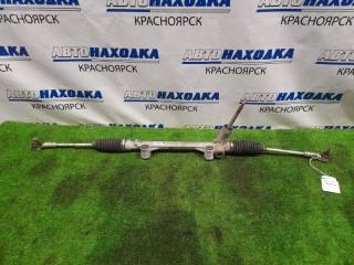 Запчасть рейка рулевая MAZDA CAROL 2017