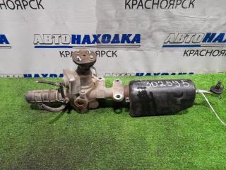 Запчасть рейка рулевая SUBARU SAMBAR 1999-2012