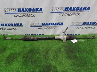 Запчасть рейка рулевая SUZUKI HUSTLER 2014-2019