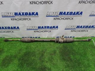 Запчасть рейка рулевая SUZUKI WORKS 1994-1998