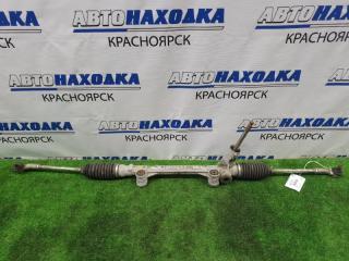 Запчасть рейка рулевая SUZUKI ALTO 2014-2020