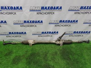 Запчасть рейка рулевая LEXUS CT200H 2011-2020