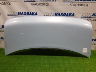 Запчасть капот DAIHATSU MOVE CONTE 2008-2017