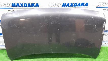 Крышка багажника TOYOTA SPRINTER MARINO 1992-1997