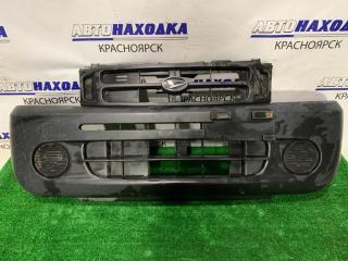Запчасть бампер передний DAIHATSU ATRAI 1999-2001
