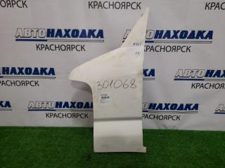 Запчасть крыло переднее левое NISSAN CLIPPER 2003-2012