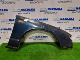 Запчасть крыло переднее правое MAZDA EFINI MS-8 1992-1998