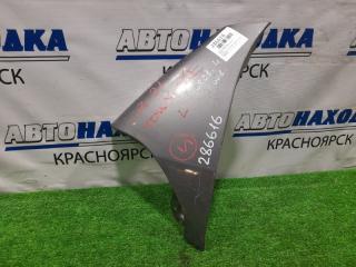Запчасть крыло переднее левое TOYOTA TOWN ACE 1988-1996