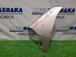 Запчасть крыло переднее левое TOYOTA MASTER ACE SURF 1988-1996